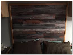 diy laminate flooring on walls and 30 inspirations laminate