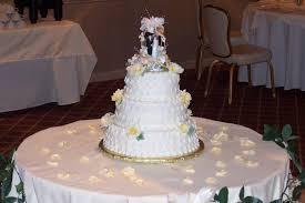 big wedding cakes photos custom wedding cakes and designer specialty cakes