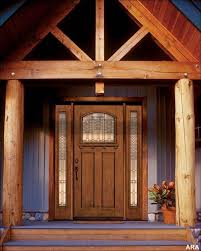 Exterior Front Entry Doors Beautiful Exterior Front Doors On Front Entry Doors Exterior