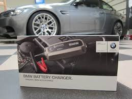bmw battery car how to use bmw s ctek battery charger