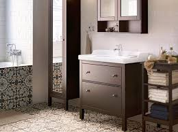Ikea Bathroom Cabinets And Vanities by Best Ikea Bathroom Cabinets And Vanities U2014 Home U0026 Decor Ikea