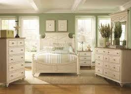 Antique Oak Bedroom Furniture Modern Design Bedroom Furniture Sets Oak Bedroom Furniture Sets