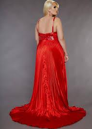 Red Wedding Dresses Red Wedding Dresses Plus Size Naf Dresses