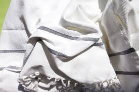 best linens the world s best towels into the gloss