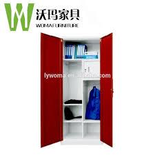metal wardrobe closet locker metal wardrobe closet locker