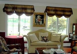 susan u0027s designs drapery u0026 home decorating page 4