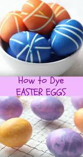 394 best eggs images on pinterest eggs easter eggs and photography