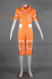 portal jumpsuit custom chell jumpsuit from portal cosplayfu com portal