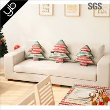 decorative sofa pillows list manufacturers of christmas tree pillow buy christmas tree