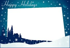 www coloringpages co in wp content uploads 2012 12
