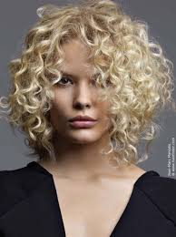 Bob Frisuren Mit Locken by Bob Frisuren Locken Bilder Frisure Nue