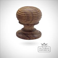 Kitchen Cabinets Wood Choices Cabinet Wooden Knobs For Furniture Furniture Wide Range Of