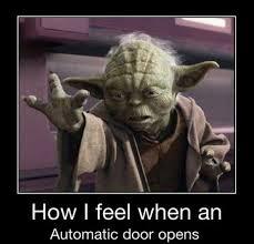 Star Wars Memes Funny - star wars memes starwars funny twitter