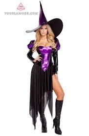 89 best halloween costumes 2015 images on pinterest halloween
