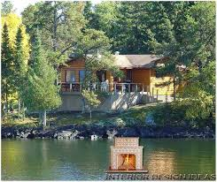 Top Temagami Vacation Rentals Vrbo by Best 25 Ontario Cottages Ideas On Cottages In Ontario