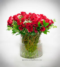 valentine day flowers vickies flowers brighton co florist