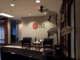 Speedy Furniture Corporate Office Jll Enhances Client Services In Fort Worth