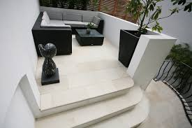 Garden Paving Ideas Uk Garden Paving Ideas