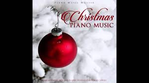 christmas piano music 75 minutes of new age holiday carols youtube