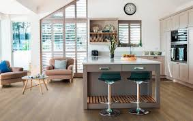 can you put vinyl plank flooring cabinets how to protect your vinyl flooring from getting dented and