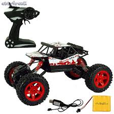 remote control motocross bike aliexpress com buy abbyfrank 1 18 remote control dirt bike car