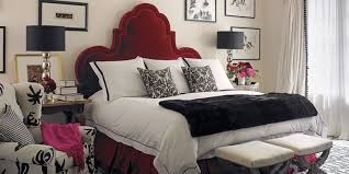 sexy bedroom ideas 12 romantic bedrooms ideas for sexy bedroom decor
