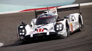 porsche 919 hybrid interior porsche 919 hybrid german heart shown for the first time