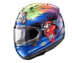 motorcycle helmets motorcycle helmets with attitude baggers