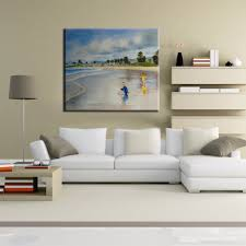 Cool Wall Decor Ideas For Living Room Inspirations Including - Family room wall decor