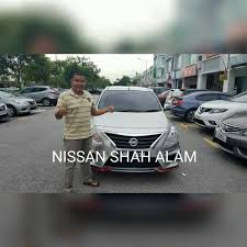 nissan almera year end promotion nissan shah alam home facebook