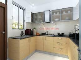 wholesale home interior small kitchen design indian style kitchen small kitchen design style