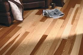 engineered flooring easy renovate