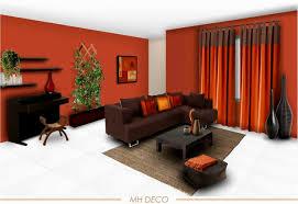Floor And Decor Almeda Gallery Image And Wallpaper