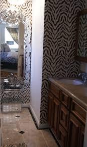 Venetian Mirrored Bedroom Furniture 137 Best Venetian Mirrors U0026 Mirrors Images On Pinterest Mirrors