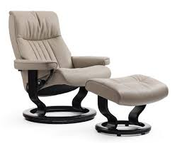 67 best stressless recliners images on pinterest recliners