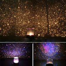 Moon Ceiling Light New Rotating Galaxy Projector Light Ceiling L
