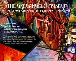 campari art gregangelo u0027s velocity arts u0026 entertainment