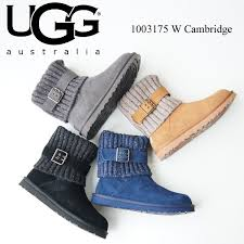 womens ugg boots cambridge snowdrop rakuten global market ugg ugg genuine cambridge