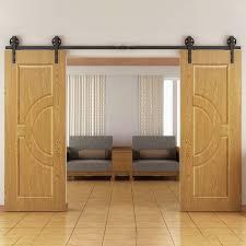 industrial glass door 8ft interior doors choice image glass door interior doors