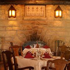 El Tovar Dining Room Top 25 Best Grand Canyon Village Hotels Ideas On Pinterest