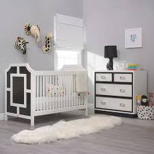 Baby Cribs Online Shopping by The Best Sites To Shop For Nursery Decor Brit Co
