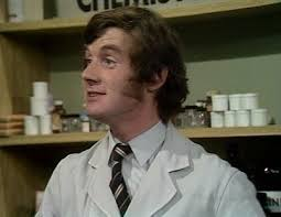 michael palin from monty python people u0026 characters who inspire