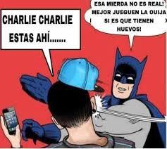 Meme Batman Robin - batman y robin memes oficial inicio facebook