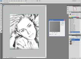 photo pencil sketch download software phone rebel download