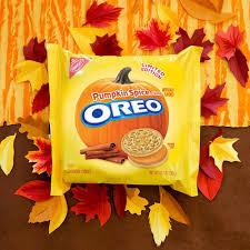 Where To Buy White Fudge Oreos Here U0027s Every Oreo Flavor Ever Created Teen Vogue