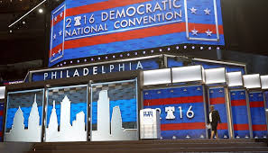 10 things to know about philadelphia as dnc starts baltimore sun