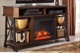 Corner Tv Stands With Electric Fireplace by Tv Stands Tv Stand With Built In Electric Fireplace Corner