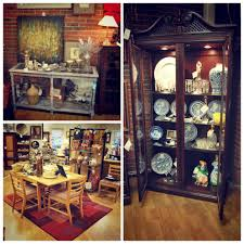 Home Decor Stores Atlanta by Furniture Furniture Consignment Stores Atlanta Area Atlanta