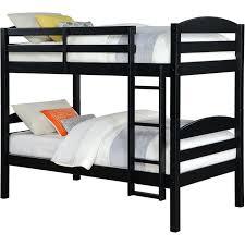 Craigslist Orange County Patio Furniture Craigslist Orange County Furniture Libraryndp Info