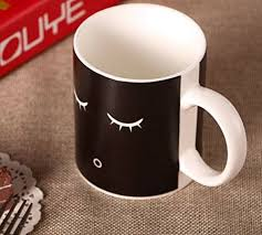 Awesome Coffee Mugs 10 Unique U0026 Cool Coffee Mugs That Will Explode Your Mouth With